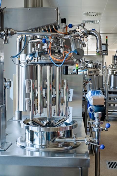 laboratoryjny-2.jpg