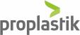 Proplastik