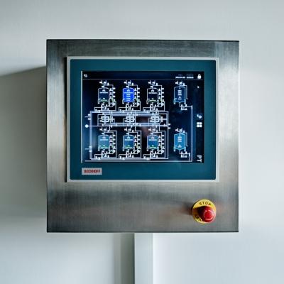 PLC-HMI-SCADA-1.jpg