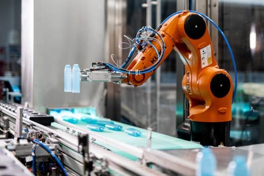 robotyzacja-1.jpg